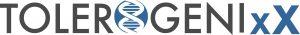 Logo Arzneimittel/Immunology Startup TolerogenixX - HTGF Start-up VC Finanzierung