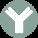 Signatope Logo