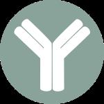 Logo: Signatope