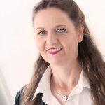Anke Cassing - HTGF Startup Investor