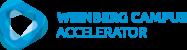 Weinberg Campus Logo