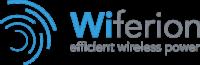 Wiferion Logo