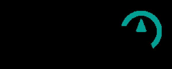 Logo digital Health/Anwendungen/Health and Lifestyle Startup Selfapy - HTGF Start-up VC Finanzierung