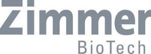 Logo Arzneimittel/onkologie Startup Zimmer BioTech - HTGF Start-up VC Finanzierung