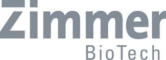 Logo: Zimmer BioTech