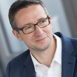 Christian Ziach - HTGF Startup Investor