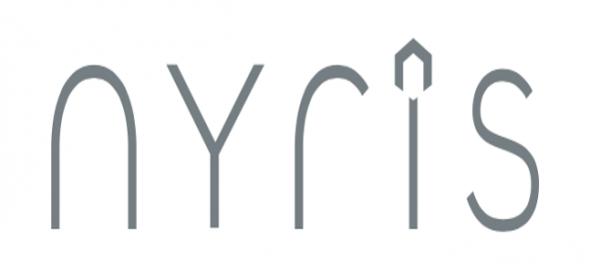 NYRIS Logo