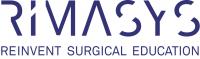 RIMASYS Logo