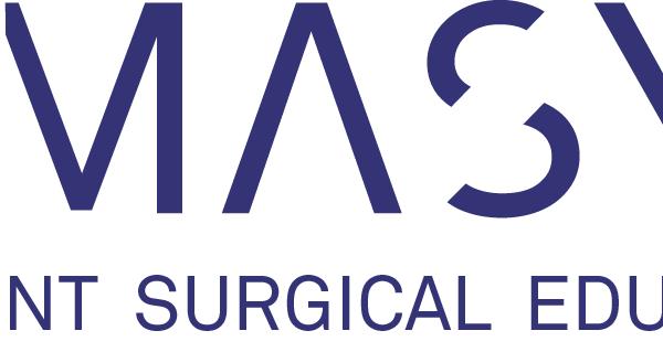 Logo Medizintechnik/ Orthopädie/ 3-D Druck Startup RIMASYS - HTGF Start-up VC Finanzierung