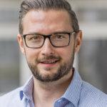 Simon Math - HTGF Startup Investor