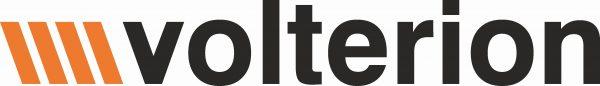 Volterion Logo