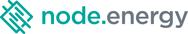 Logo: node.energy