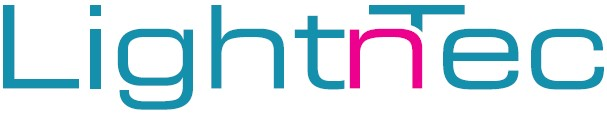 LightnTec Logo
