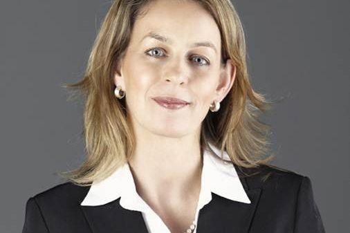 Dr. Ilka Wicke