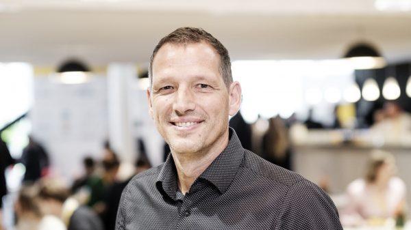 Dr. Markus Kückelhaus