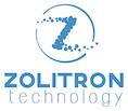 Logo Zolitron Technology GmbH