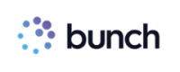 Logo Human Resources/Support/Infrastructure/AI Startup bunch - HTGF Start-up VC Finanzierung