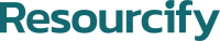Logo Resourcify GmbH