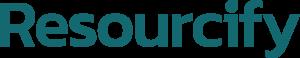 Resourcify Logo