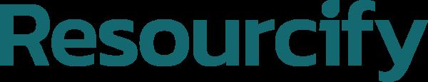 Logo: Resourcify