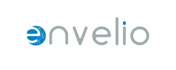 Logo: envelio