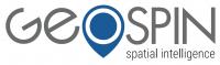 Geospin GmbH Logo