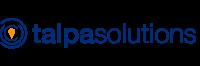 Logo talpasolutions GmbH