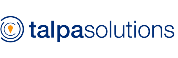 Talpasolutions Logo