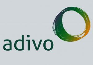 adivo Logo