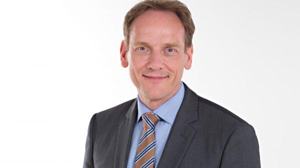 Prof. Dr. Alexander Schachtrupp
