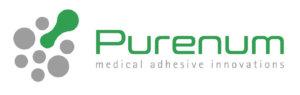 Purenum Logo