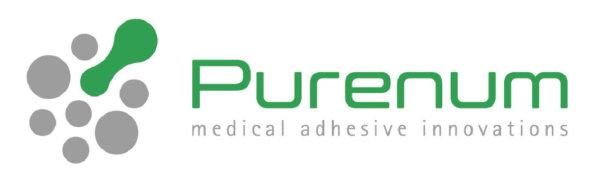Logo: Purenum