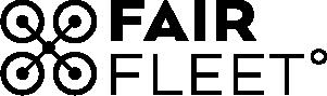 FairFleet Logo