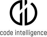Logo Code Intelligence GmbH