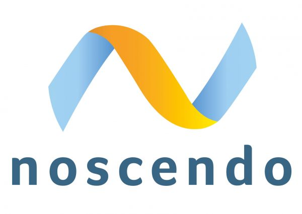 Logo: Noscendo