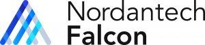 Nordantech Solutions Logo