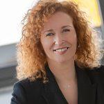 Stefanie Grueter - HTGF Startup Investor