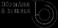 Hofmann und Stirner Logo