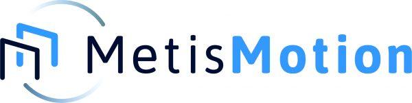 Logo: MetisMotion