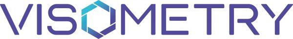 Logo Anwendungen/Virtual and Augmented Reality Startup Visometry - HTGF Start-up VC Finanzierung