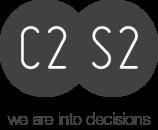Logo C2S2