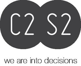 Logo: C2S2