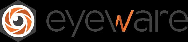 Logo: Eyeware