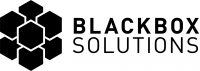Logo BLACKBOX Solutions