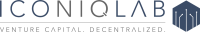 Logo Iconiq Lab Holding