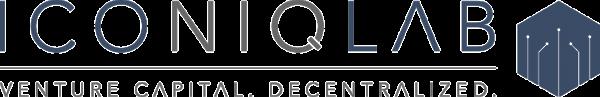 Logo: Iconiq Lab Holding