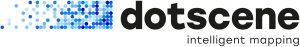 dotscene Logo