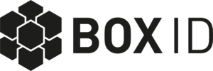 Logo Box ID - HTGF Start-up Investment
