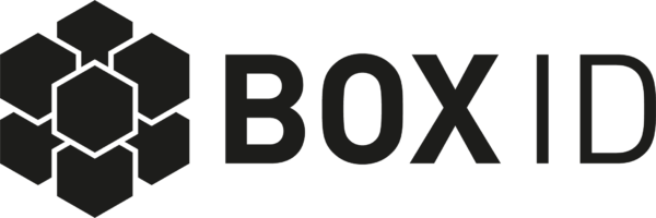 Logo: BOX ID Systems