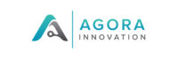 Agora Innovation Logo